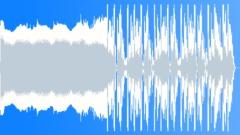 Human machine [15 sec] Stock Music