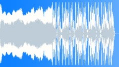 Human machine [15 sec2] Stock Music