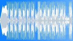 Human machine [30 sec] Stock Music