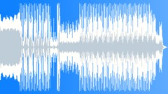 Human machine [60 sec2] - stock music