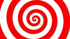 Spiral-13-N Stock Footage