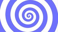 Spiral-14-N Stock Footage