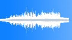 Stock Music of Translucent