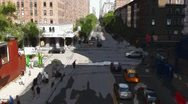 NYC-043 Stock Footage