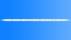 SFX - Water - Creek - 47 - EAR Sound Effect