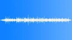 SFX - Water - Creek - 44 - EAR Sound Effect