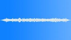 SFX - Water - Creek - 58 - EAR - sound effect