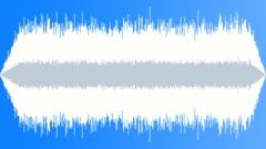 SFX - Water - Creek - 64 - EAR Sound Effect