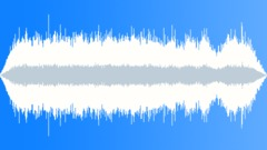 SFX - Water - Creek - 70 - EAR Sound Effect