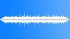 SFX - Water - Creek - 80 - EAR Sound Effect