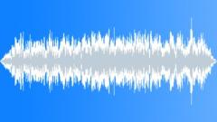 SFX - Water - Creek - 51 - EAR Sound Effect