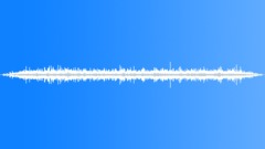 SFX - Water - Creek - 56 - EAR Sound Effect