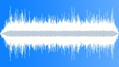 SFX - Water - Creek - 77 - EAR Sound Effect