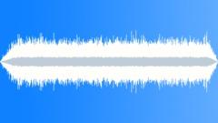 SFX - Water - Creek - 78 - EAR - sound effect