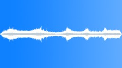 SFX - Water - Creek - 76 - EAR Sound Effect