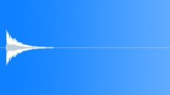 SFX - Metal - Blacksmith - 5 - EAR Sound Effect