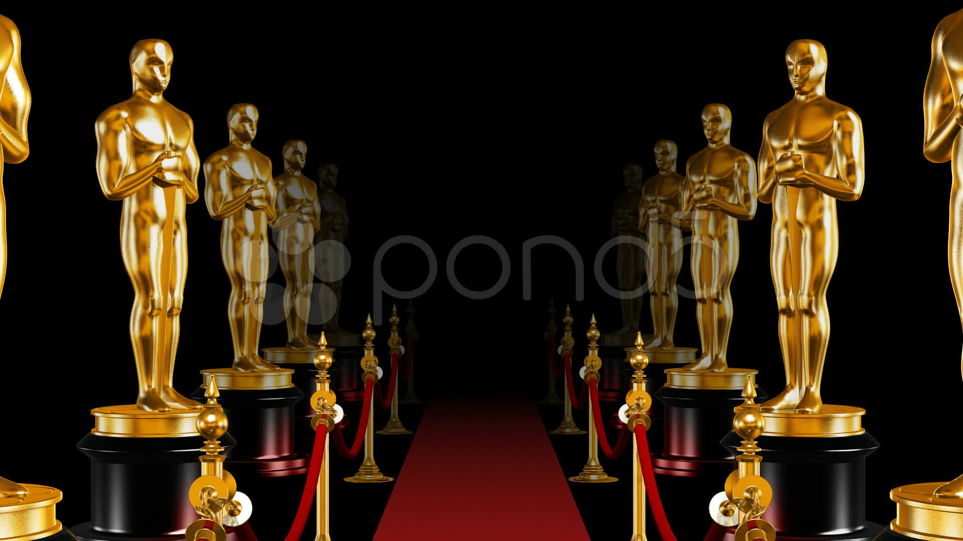 112030 besides Oscars 2015 The Nominations in addition Students Unofficial Guide Oscars together with Oscar Night Backdrops UYCyX4YvjD1mVdoBHRMikOht031lHGsfPOsr59fWtYo further Oscars Producers Fear Lose Viewers Downton Abbey Niche Art Films Set Dominate Nominations. on oscar award statue 2014