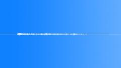 SFX - Metal - Picking Up - 12 - EAR Sound Effect