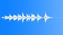 SFX - Metal - Scraping - 43 - EAR Sound Effect