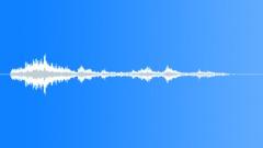 SFX - Metal - Trailing Metal Objects - 43 - EAR - sound effect