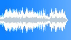 Appalachian Moon (WP) 02 Alt1 ( contemplative,Celtic,cinematic,reflective ) - stock music