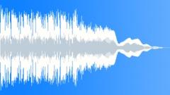 Throb17 (WP) 02 Alt1 Trans2a (raw, rebellious, rhythmic, powerful) - stock music