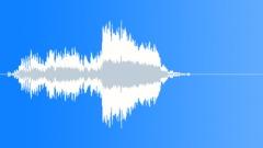 Blue Spheres (WP) 04 Alt3 (Corporate, Optimistic, Inspirational, Bold, Logo) Stock Music