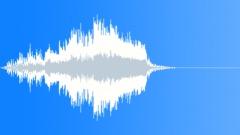 Blue Spheres (WP) 02 Alt1 (Corporate, Optimistic, Inspirational, Bold, Logo) Stock Music