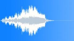 Blue Spheres (WP) 01 MT (Corporate, Optimistic, Inspirational, Bold, Logo) Stock Music