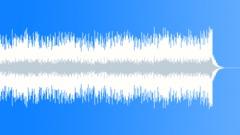 Walking Edge (WP) 02 Alt1 Arkistomusiikki