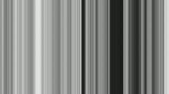 Texture striped Stock Footage
