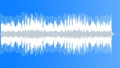 Ice Castles (WP) 07 Alt1v.2 (Atmospheric, Winter, Fairy Tale, Fantasy, Mystery) Stock Music