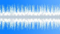 Stock Music of Trommerogbass Loop2 160bpm