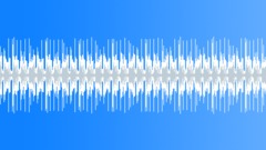 Stock Music of corporate mold (underscore loop 2)