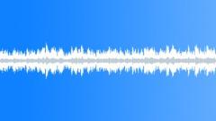 Battlefield - sound effect