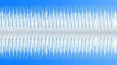 Stock Music of Tweaker Loop1