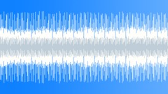 Stock Music of Ipanemana Loop1