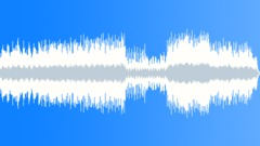 Stock Music of Minddrifter (Full)