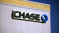 Chase 01 HD Stock Footage