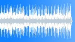 Funny report (full) - stock music