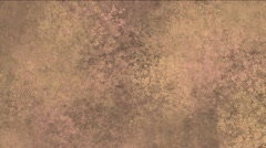Grunge background Stock Footage