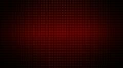 Light background Stock Footage