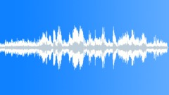 Stock Music of Méditation from Thaïs