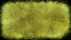 Grunge background Stock Footage