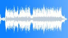 Stock Music of Ak-Bakay (White Lake)