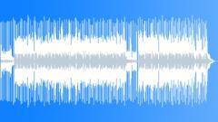 Island Calypso - stock music