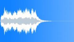 Soundlogo 3 Stock Music