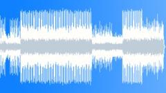 Sunny Morning ( Full Song 4 min ) Stock Music