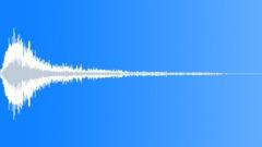 Hard electric blaze swoosh Sound Effect