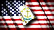 Rhode Island 03 720p Stock Footage